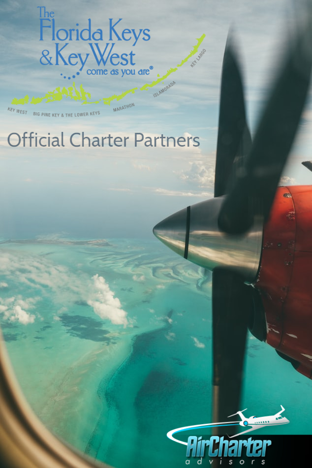 Key West Air Charters
